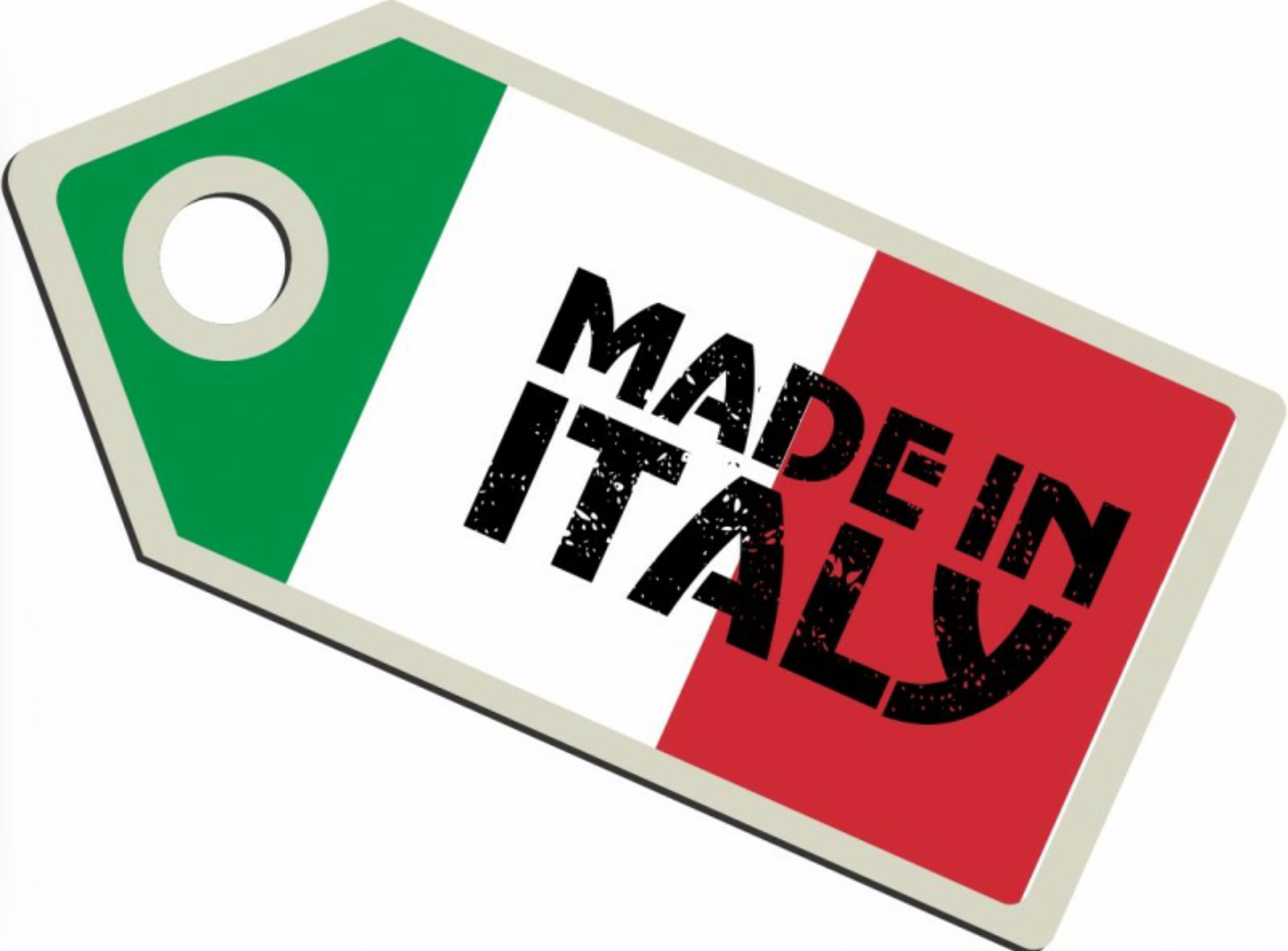 Made_in_italy
