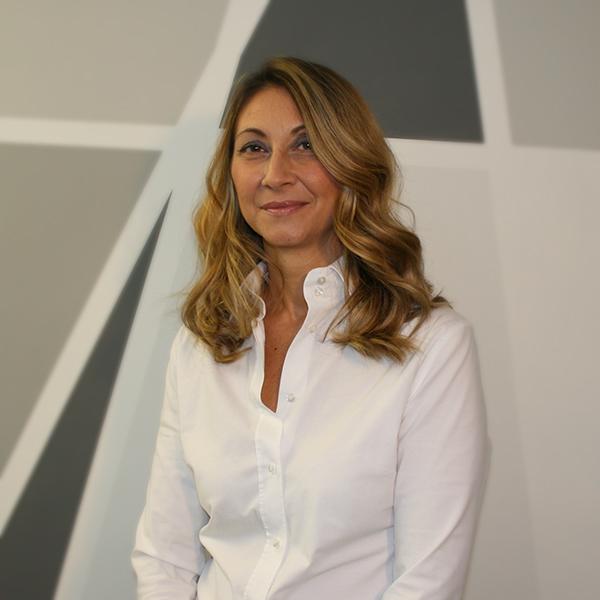 Elisabetta Cortini